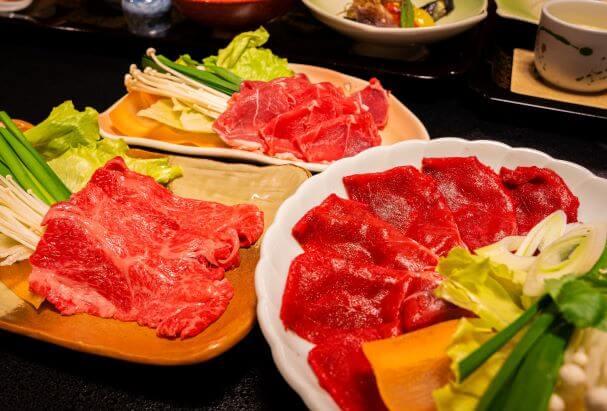 新プラン かわち肉の陣 始まります